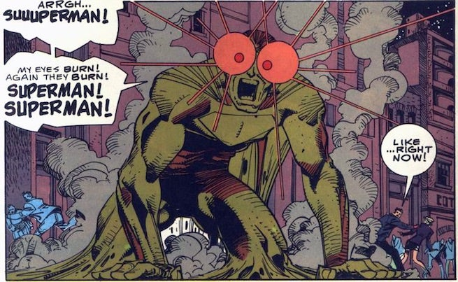 Simonson-Sand-Superman