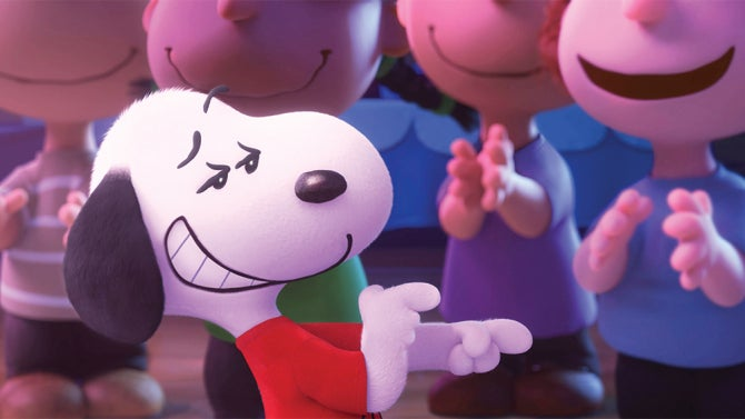 snoopy-walk-of-fame