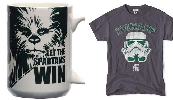 spartans-star-wars