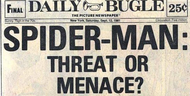 spiderman-threat-or-menace