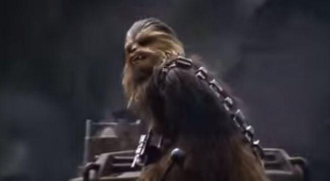 star-wars-chewbacca