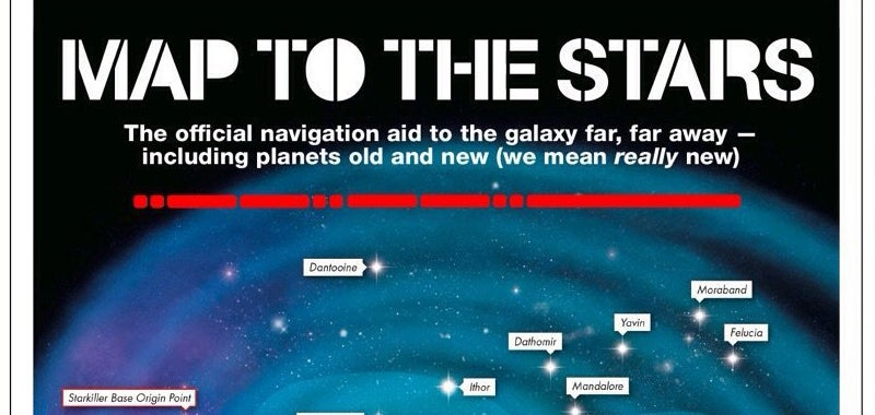 star-wars-galaxy-map-empire-mag-header