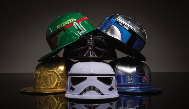 star-wars-hats-new-era