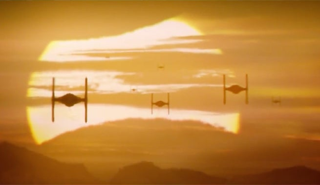 star-wars-international-things-we-learned