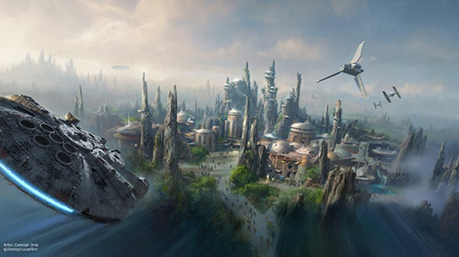 star-wars-land-concept-art