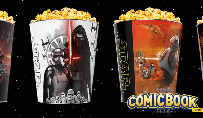 star-wars-popcorn-regal-cb