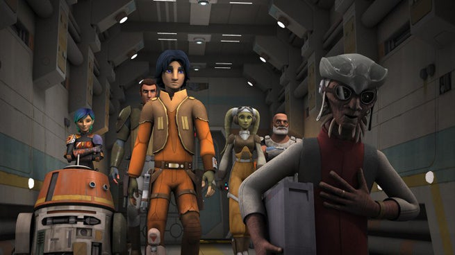 star-wars-rebels-brothers-of-the-broken-horn