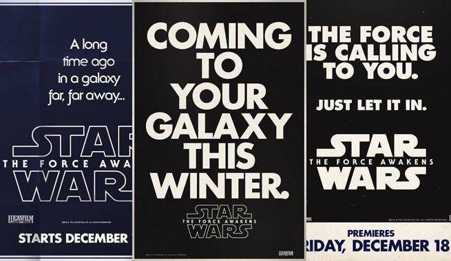 star-wars-retro-posters-header