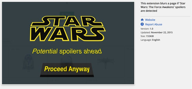 star-wars-spoiler-blocker-chrome