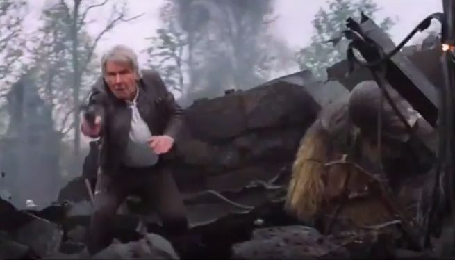 star-wars-the-force-awakens-han-solo-footage