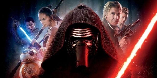 star-wars-the-force-awakens-international-poster-top-158266