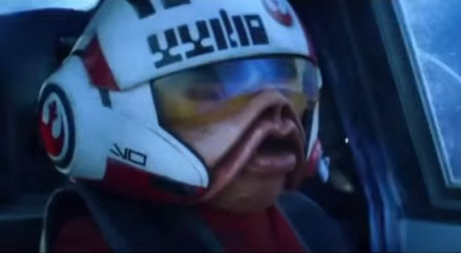 star-wars-tv-spot-7