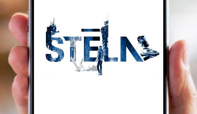 stelaHeader