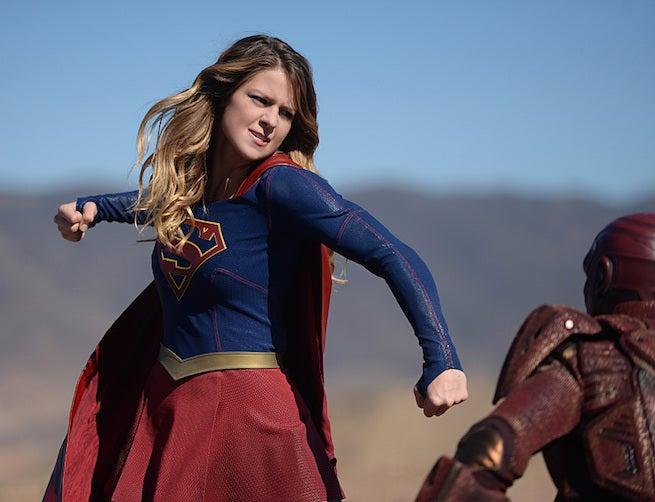 Supergirl-0107-17_D0437bc