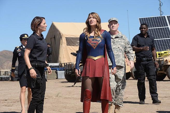 Supergirl-0107-17_D0715b