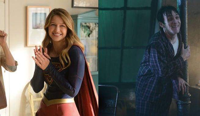 supergirl-gotham-excited