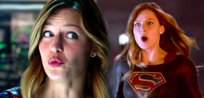 supergirlhowdoesshedoitb