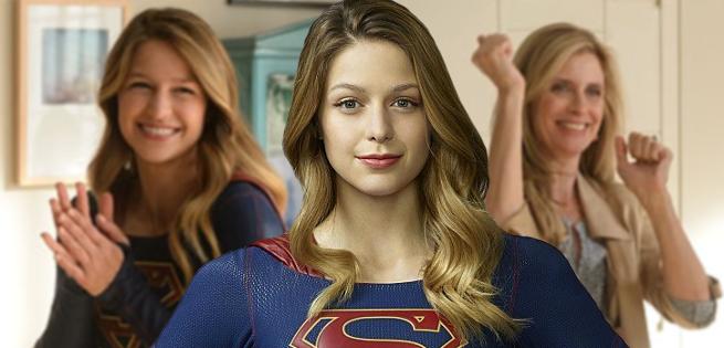 supergirllivewireepisode5