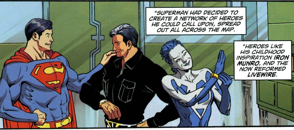 superman714-p25a-1024px