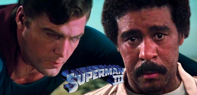 supermaniiihorrorfilm