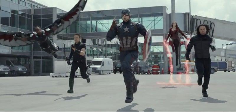 team-shot-no-ant-man-cap-civil-war