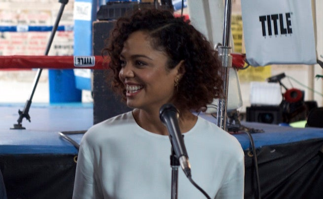 tessa-thompson-creed-junket