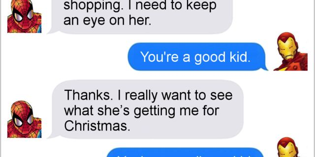 texts-from-superheroes-black-friday-2