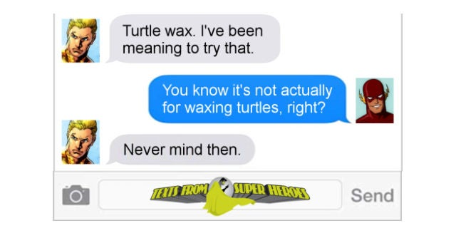 texts-from-superheroes-black-friday-header