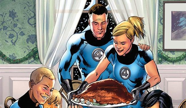 thanksgivingslide