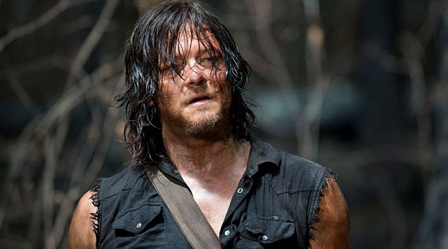 the-walking-dead-6-after-credits