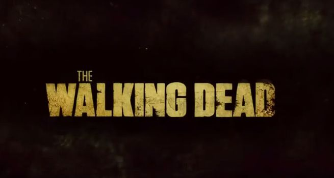 the-walking-dead-credits
