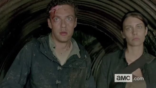 the-walking-dead-now-episode
