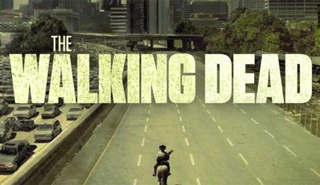 thewalkingdeadslide