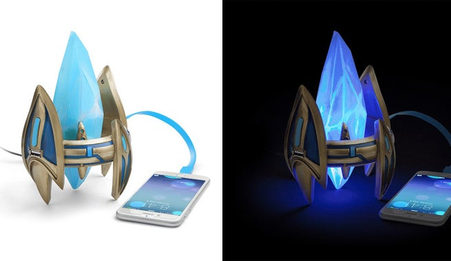 think-geek-protoss-charger