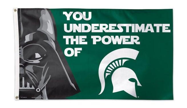 underestimate-spartan-power