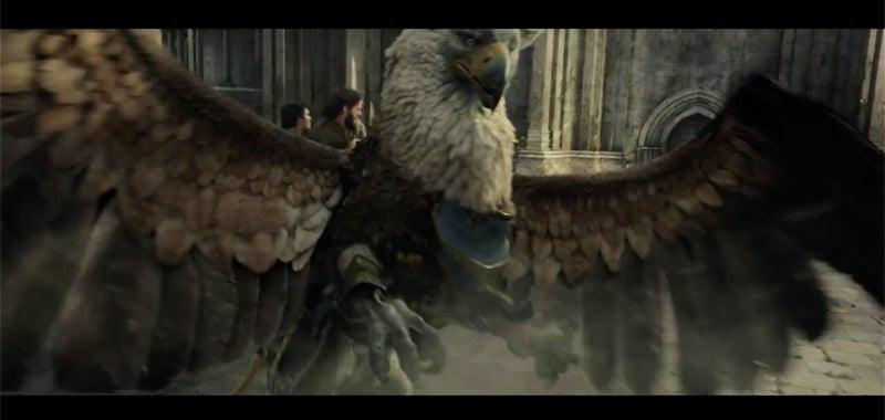 warcraft-giant-eagle