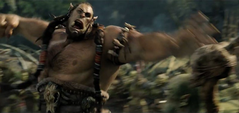 warcraft-one-on-one