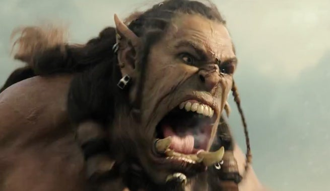 warcraft-trailer-best-moments