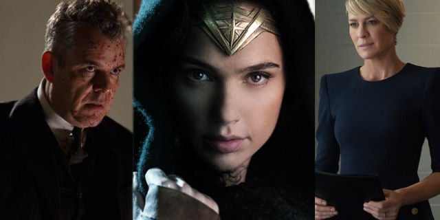 wonder-woman-cast-speculation