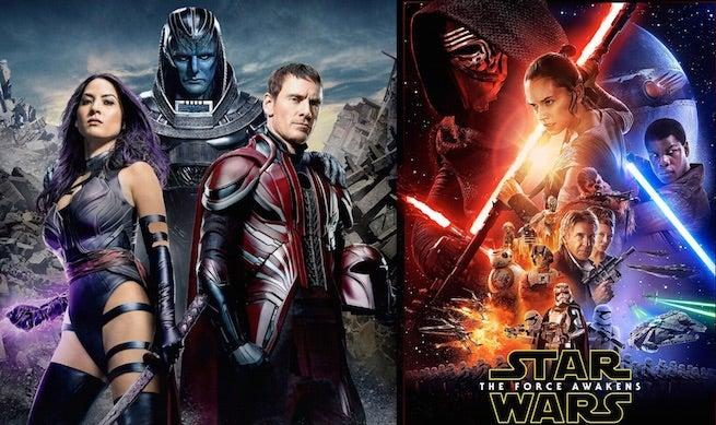 X-Men-Trailer-StarWars