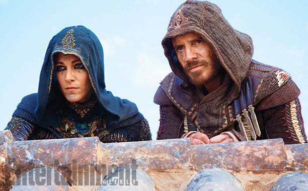 006-ew-assassins-creed 0