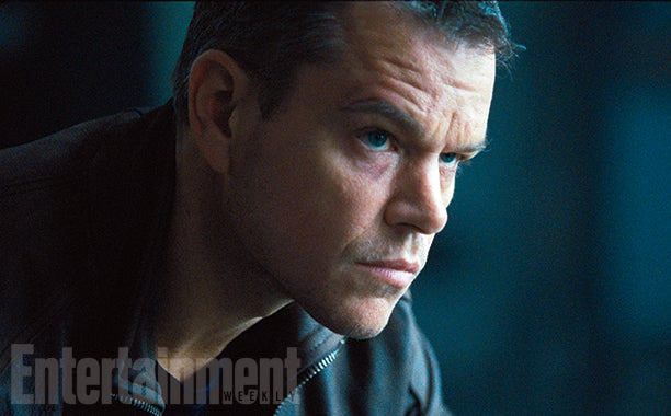 007-untitled-next-bourne-chapter-ew