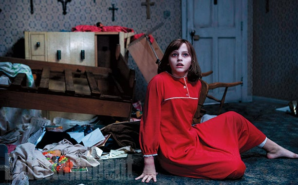 666-the-enfield-poltergeist-ew