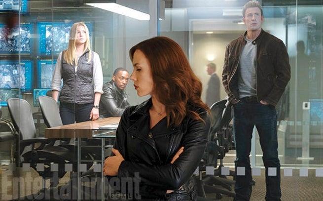 Agent-13-Sharon-Carter