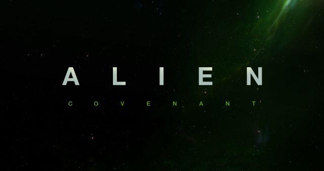 alien-covenent-logo