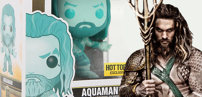 aquamanfunkofigure