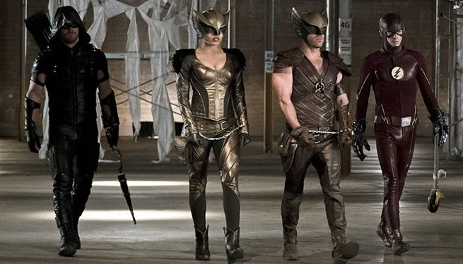 arrow-legends-of-yesterday