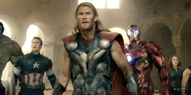 Avengers-Age-of-Ultron-2