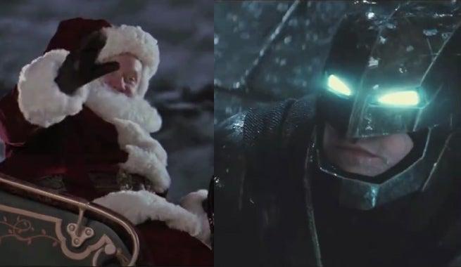 batman-v-santa