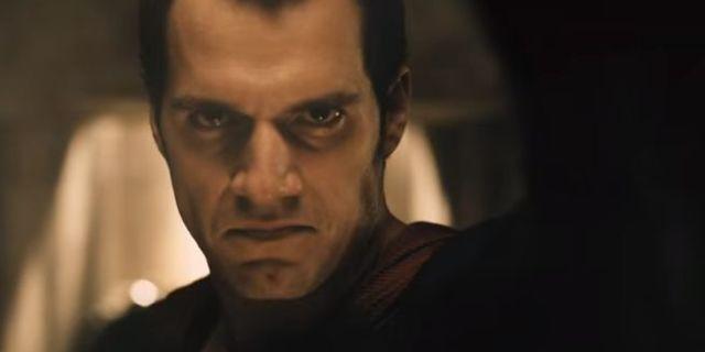 batman-v-superman-analyis